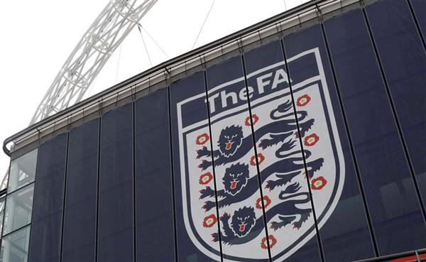 Major changes to English football from the FA