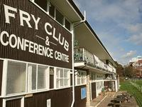 Fry Club & Conference Centre