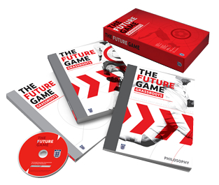 The Future Game best practice technical document