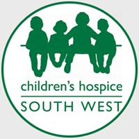 Children's Hospice South West