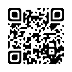 Scan your Test & Trace QR Reader